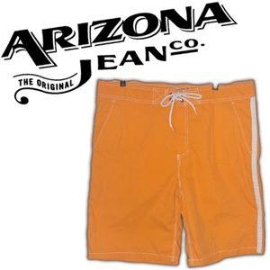 MENS: ARIZONA Board Shorts